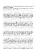 Piben og Uhret - Page 5