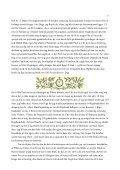 Piben og Uhret - Page 6