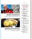 TæT på virkeligheden - vangen.dk - Page 3