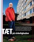 TæT på virkeligheden - vangen.dk - Page 7