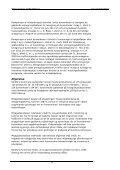 Miljøgodkendelse efter Husdyrgodkendelseslovens §11 - Nordfyns ... - Page 6
