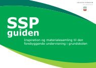 71265_SSP-guiden