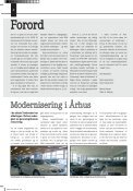 HesselNyt Maj - my-design.dk - Page 2