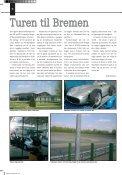 HesselNyt Maj - my-design.dk - Page 6