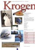 """""""Krogen"""" - april 07 - Viborg Sportsfiskerforening - Page 3"""