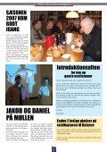 """""""Krogen"""" - april 07 - Viborg Sportsfiskerforening - Page 4"""