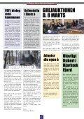 """""""Krogen"""" - april 07 - Viborg Sportsfiskerforening - Page 5"""