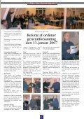 """""""Krogen"""" - april 07 - Viborg Sportsfiskerforening - Page 7"""