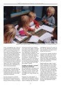 Hent NYT, december 2008 - Frie Børnehaver og Fritidshjem - Page 4