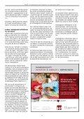 Hent NYT, december 2008 - Frie Børnehaver og Fritidshjem - Page 5