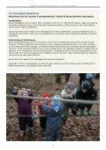 Hent NYT, december 2008 - Frie Børnehaver og Fritidshjem - Page 6