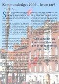 Efterår 2009, årgang 11, nr. 3 - STATEN - Page 4