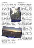 Erinnerungen an einen Abenteuer-Urlaub - Seite 4
