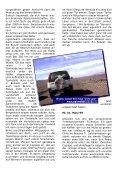 Erinnerungen an einen Abenteuer-Urlaub - Seite 6