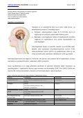 Hypothalamus og hypofysens sygdomme - Asma Bashir - Page 3
