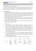 Hypothalamus og hypofysens sygdomme - Asma Bashir - Page 4