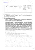 Hypothalamus og hypofysens sygdomme - Asma Bashir - Page 6