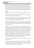Hypothalamus og hypofysens sygdomme - Asma Bashir - Page 7