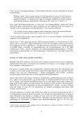 I konsernets øyne er redaksjonen en utgiftspost - Norsk Journalistlag - Page 7