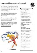 no.10 - Husby-Tanderup - Page 6