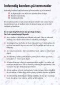 Fugt og kondens i boligen - Alboa - Page 2