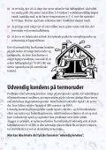 Fugt og kondens i boligen - Alboa - Page 3
