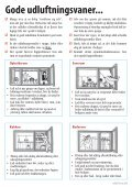 Fugt og kondens i boligen - Alboa - Page 4