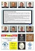 Program ver 002-b web.pdf - Lokalhistorie - Ellinge - Page 2
