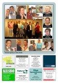 Program ver 002-b web.pdf - Lokalhistorie - Ellinge - Page 3