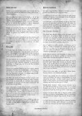 Nirahambogen 2. udg. - juli 2011 - Niraham.dk - Page 7