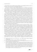 Hvor blev beatet af? - dansk musikforskning online - Page 7
