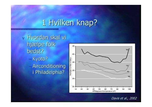(Microsoft PowerPoint - Bj\370rn Lomborg FINAL) - primo
