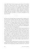 LANGEN - Politikens Forlag - Page 3