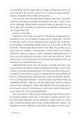 LANGEN - Politikens Forlag - Page 4