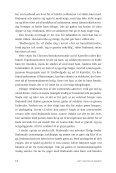 LANGEN - Politikens Forlag - Page 5