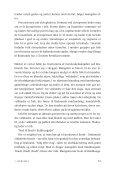 LANGEN - Politikens Forlag - Page 6