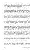 LANGEN - Politikens Forlag - Page 7