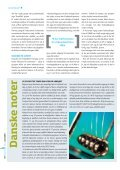 · INTET BEHOV FOR AT TALE OM ... - CO-industri - Page 6