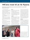 MIDTVEST LIGELøNNEN SEJRER I MIDTJYLLAND - HK - Page 6