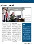 MIDTVEST LIGELøNNEN SEJRER I MIDTJYLLAND - HK - Page 7