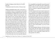 Prædiken om at leve med sorg. Af Tom Kjær - Kirken på Herlev ...