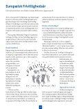 Bib forum - Centralbibliotek - Page 4