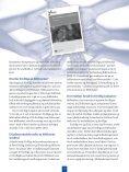 Bib forum - Centralbibliotek - Page 7