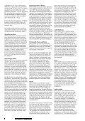 DRs public service-redegørelse 2012 - Page 6