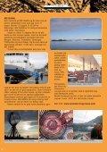 Last ned brosjyre på norsk! - WWW Verktøy AS - Page 4
