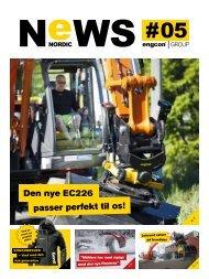 News 2012 #2 - engcon