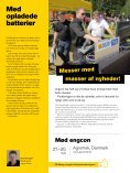 News 2012 #2 - engcon - Page 2