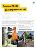 News 2012 #2 - engcon - Page 7
