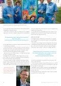 Fire maggi-terninger til FMK - KLK - Page 3