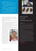 Fire maggi-terninger til FMK - KLK - Page 4